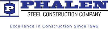 Phalen Steel Construction Company